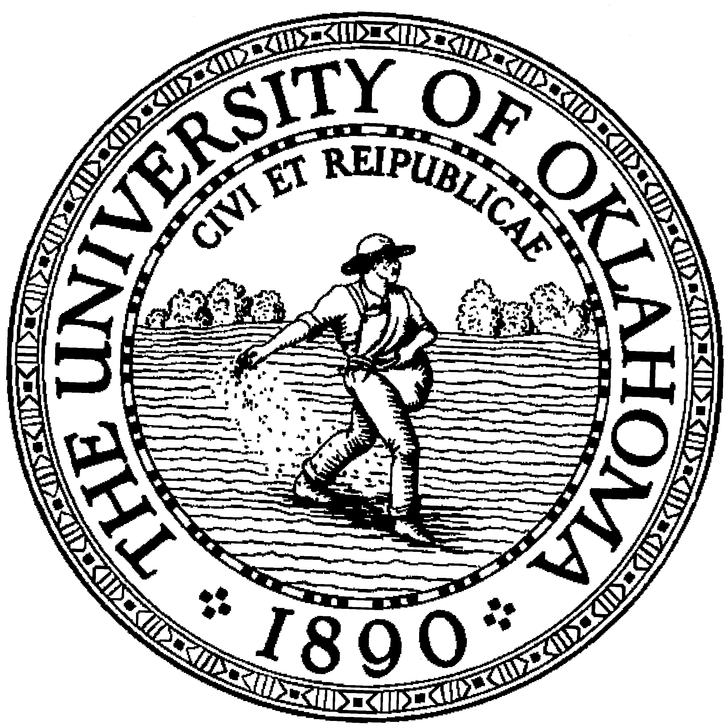 faculty positions full time tenure track or non tenure track Home Health Care Resume Objective university of oklahoma college of nursing