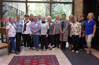 Class of 1966 50 Year Reunion