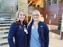 OU College of Nursing Faculty Michelle Garrison and Nursing Times Article