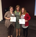 OU Nursing Faculty Recognized by Peers