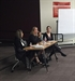 OU Nursing Host Mental Health Panel for Students