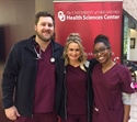OU College of Nursing Achieves Top National Ranking For Online Advanced Degree Nursing...