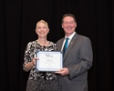 Dr. Craft Honored with National Award