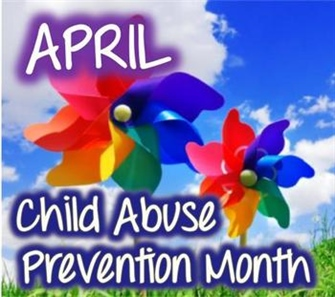 Child Abuse Interprofessional Project-Tulsa Campus